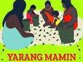 Cineasta indígena retrata o trabalho das mulheres Yarang para reflorestar o Xingu