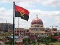 Eleições em Angola: Análise