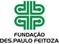 Brasil: FPF forma mão de obra especializada em Manaus
