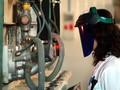 Produção industrial cresce em 8 dos 14 locais pesquisados, em Dezembro