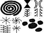 O passado e o futuro por meio da cerâmica Baniwa