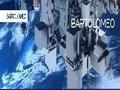 Experiência liderada pela Universidade de Coimbra vai para o espaço em missão da Agência Espacial Europeia