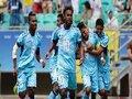 Interesses da FIFA no Aumento de Seleções na Copa