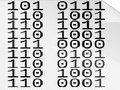 Manipulação da Informação: escolhas e consequências