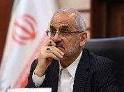 Síria e Irã fortalecem cooperação no setor educacional