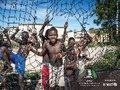 Angola: Jango sobre Proteção Social