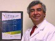 Estudo conclui que muitos doentes com artrite reumatoide podem estar com medicação em excesso