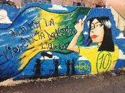 Futebol e violência contra a mulher durante a pandemia