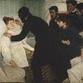 Xuxa diz que usaria hipnose para  reviver abuso  sofrido na infância