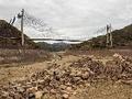 PCP defende combate à seca com pequenas barragens