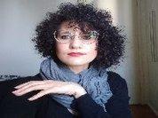 A poesia de Dheyne de Souza não deixa que o olhar envelheça