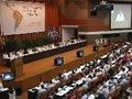 «Aproveitar o Fórum para reforçar a unidade e retomar a iniciativa política»