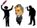 A ode e o ódio ao Lula