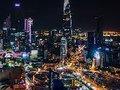 Vietname: Nova variante de Covid