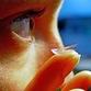 Lente causa mais contaminação que cirurgia