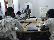 Guiné Bissau: políticas públicas