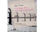 Palestina: Um livro assustador