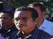 Timor-Leste: Francisco Guterres Lu-Olo eleito Presidente da República