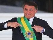 Torneio da morte: sob uma chuva de críticas, o Brasil sediará a Copa América