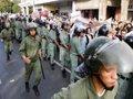 Número de seguranças privados no mundo é o dobro do de policiais
