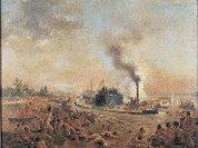 150 Anos da Destruição do Estado-nação Paraguaio Pelo Exército Brasileiro