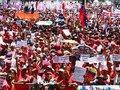 Venezuela: serão eleitos mais 110 deputados nas legislativas de Dezembro