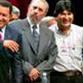 Alternativa Bolivariana para América latina