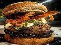 BurGuiles lança novo cardápio com hambúrgueres inusitados