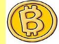 O bitcoin e as tulipas digitais
