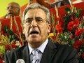 Portugal: Jerónimo de Sousa sobre escolhas