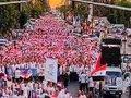 Eleições na Síria: o povo reafirma nas urnas a sua soberania