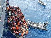 Migrantes e refugiados passam por «horrores inimagináveis» ao atravessar a Líbia