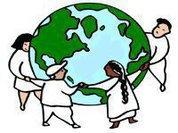 Educação Ambiental - Uma abordagem desafiadora e necessária
