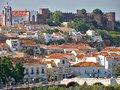Torneira britânica fecha para economia portuguesa