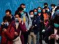 Como o coronavírus alimenta nossa desinformação sobre a China