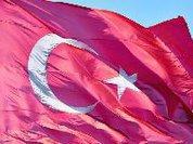Geórgia, ex-república socialista, é a colônia da Turquia hoje