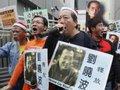 EUA e China: Inimigos fraternais