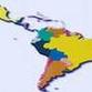 Comércio da AL e Caribe deve crescer 80% até 2012