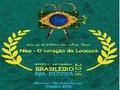 Nise vence prêmio da audiência no Festival de Cinema Brasileiro na Rússia