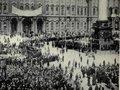 Capistrano: Os 95 anos da Revolução Soviética
