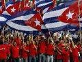 Cuba, em voz alta