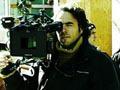 Iñárritu fala sobre o seu filme  Babel  e cinema mundial
