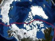 Rússia: Presidente do Conselho Árctico. O que esperar?