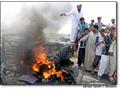 Iraque: dezenas de mortos