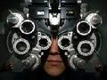Verdes insistem na Regulamentação da Profissão de Optometrista