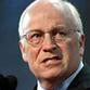 Cheney ataca a Rússia
