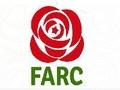 FARC: O Governo deve cumprir com o acordado, não mais assassinatos de nossos militantes