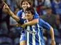 Liga dos Campeões: Noite portuguesa