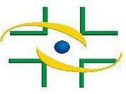 Nacionalismo já contra reserva de mercado da Anvisa