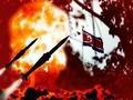 Coreia do Norte: Orgulho da Coréia!